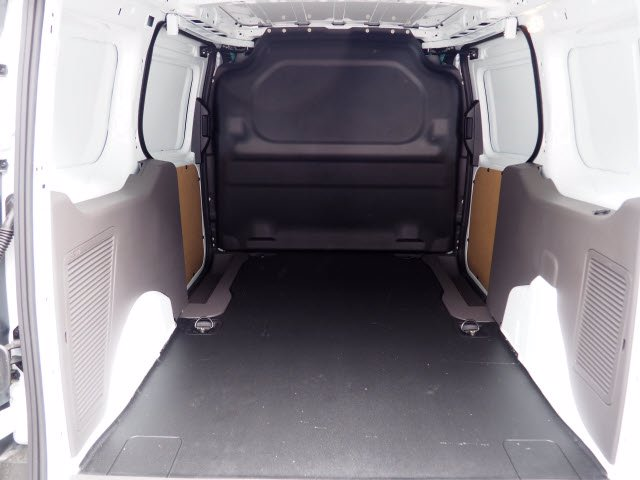 2020 Ford Transit Connect FWD, Empty Cargo Van #62503 - photo 1