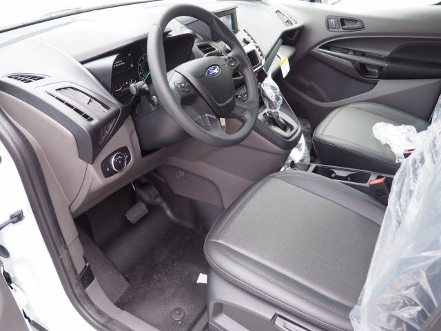 2020 Ford Transit Connect FWD, Empty Cargo Van #62503 - photo 10