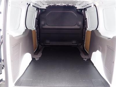 2020 Ford Transit Connect FWD, Empty Cargo Van #62503 - photo 2