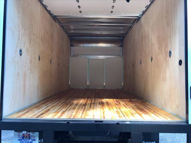 2021 Ford E-350 RWD, Rockport Cutaway Van #62507 - photo 9