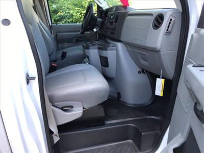 2021 Ford E-350 RWD, Rockport Cutaway Van #62507 - photo 11