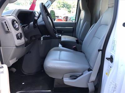 2021 Ford E-350 RWD, Rockport Cutaway Van #62507 - photo 13