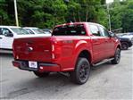 2020 Ford Ranger SuperCrew Cab 4x4, Pickup #62511 - photo 2