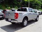 2020 Ford Ranger SuperCrew Cab 4x4, Pickup #62516 - photo 2