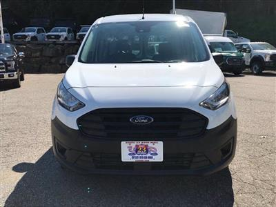 2020 Ford Transit Connect FWD, Empty Cargo Van #62527 - photo 3