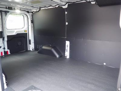 2020 Ford Transit 150 Low Roof 4x2, Empty Cargo Van #62535 - photo 12