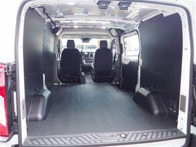 2020 Ford Transit 150 Low Roof 4x2, Empty Cargo Van #62535 - photo 2