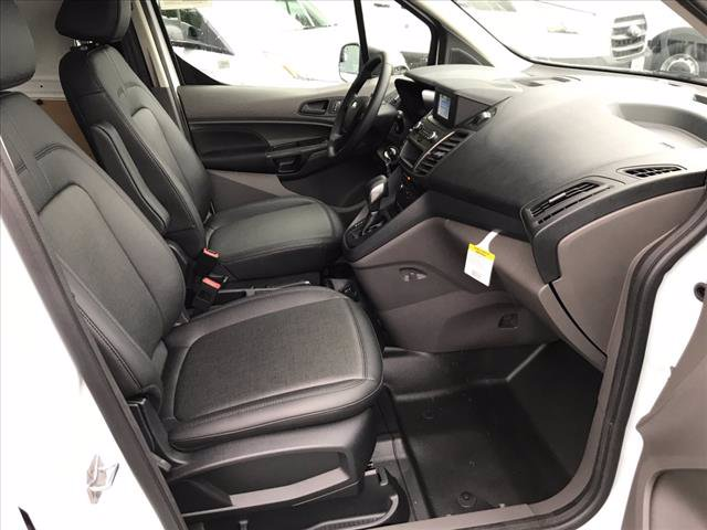 2020 Ford Transit Connect FWD, Empty Cargo Van #62601 - photo 11