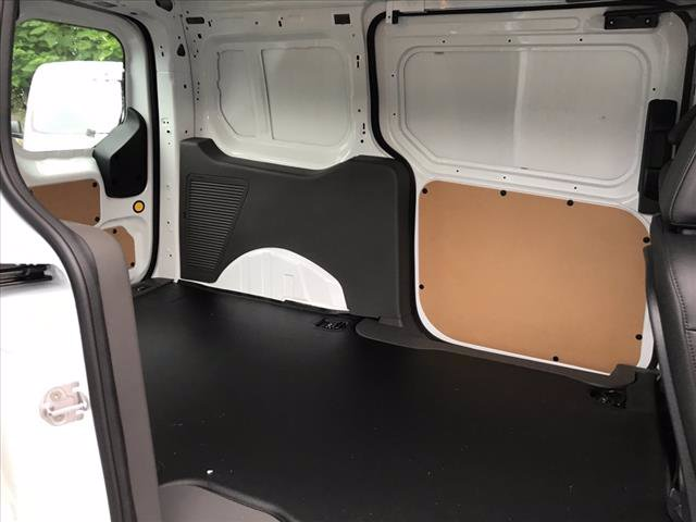 2020 Ford Transit Connect FWD, Empty Cargo Van #62601 - photo 12