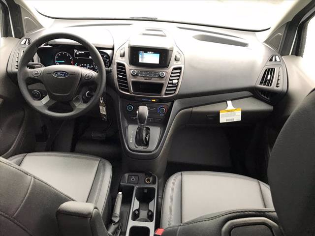 2020 Ford Transit Connect FWD, Empty Cargo Van #62601 - photo 13