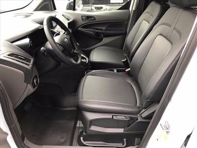 2020 Ford Transit Connect FWD, Empty Cargo Van #62601 - photo 14