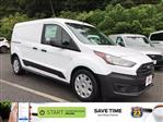 2020 Ford Transit Connect FWD, Empty Cargo Van #62601 - photo 1