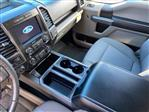 2020 Ford F-150 SuperCrew Cab 4x4, Pickup #62602 - photo 14