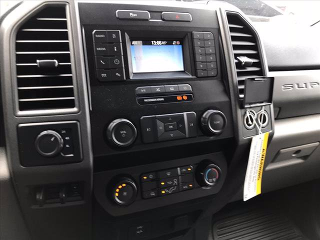 2020 Ford F-450 Super Cab DRW 4x4, Reading Marauder Dump Body #62608 - photo 11