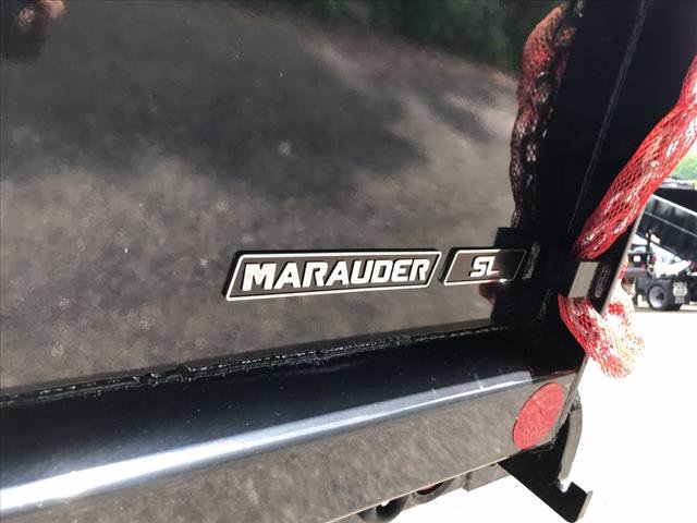 2020 Ford F-450 Super Cab DRW 4x4, Reading Marauder Dump Body #62608 - photo 6