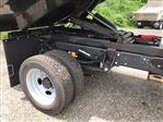 2020 Ford F-450 Super Cab DRW 4x4, Reading Marauder Dump Body #62608 - photo 7