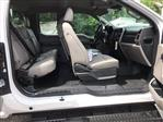 2020 Ford F-450 Super Cab DRW 4x4, Reading Marauder Dump Body #62608 - photo 8