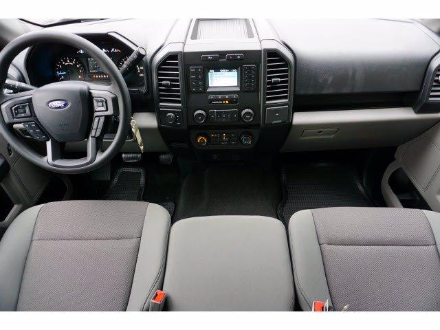 2020 Ford F-150 SuperCrew Cab 4x4, Pickup #62632 - photo 12