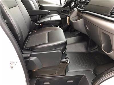2020 Ford Transit 350 Low Roof RWD, Passenger Wagon #62742F - photo 11