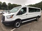 2020 Ford Transit 350 Low Roof RWD, Passenger Wagon #62742F - photo 4
