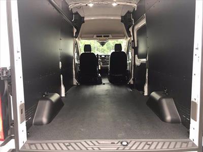 2020 Ford Transit 350 High Roof RWD, Empty Cargo Van #62743 - photo 2