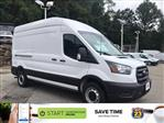2020 Ford Transit 350 High Roof RWD, Empty Cargo Van #62743 - photo 1