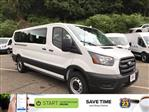 2020 Ford Transit 350 Low Roof RWD, Passenger Wagon #62748F - photo 1