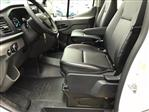 2020 Ford Transit 350 Low Roof RWD, Passenger Wagon #62748F - photo 15
