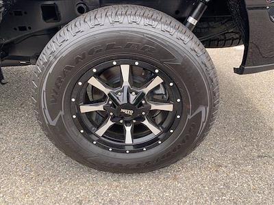 2020 Ford F-150 Super Cab 4x4, Pickup #62863F - photo 7