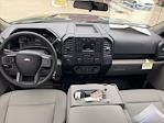 2020 Ford F-150 Super Cab 4x4, Pickup #62863F - photo 10