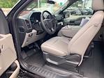 2020 Ford F-150 Super Cab 4x4, Pickup #62863F - photo 12
