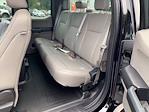 2020 Ford F-150 Super Cab 4x4, Pickup #62863F - photo 9