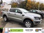 2020 Ford Ranger SuperCrew Cab 4x4, Pickup #62883 - photo 1