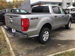 2020 Ford Ranger SuperCrew Cab 4x4, Pickup #62883 - photo 2