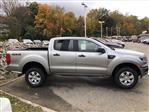 2020 Ford Ranger SuperCrew Cab 4x4, Pickup #62883 - photo 8