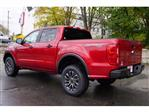 2020 Ford Ranger SuperCrew Cab 4x4, Pickup #62971 - photo 6