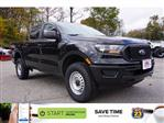 2020 Ford Ranger SuperCrew Cab 4x4, Pickup #62996 - photo 1