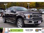 2020 Ford F-150 SuperCrew Cab 4x4, Pickup #63011 - photo 1