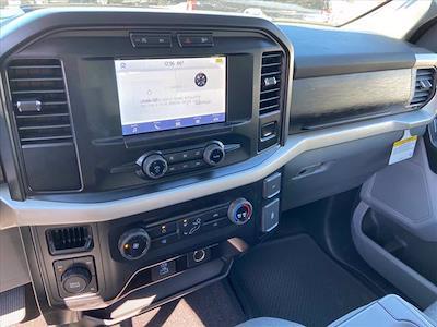 2021 Ford F-150 SuperCrew Cab 4x4, Pickup #63021 - photo 12