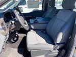 2021 Ford F-150 SuperCrew Cab 4x4, Pickup #63021 - photo 11