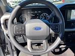 2021 Ford F-150 SuperCrew Cab 4x4, Pickup #63021 - photo 13