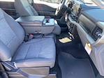 2021 Ford F-150 SuperCrew Cab 4x4, Pickup #63021 - photo 8