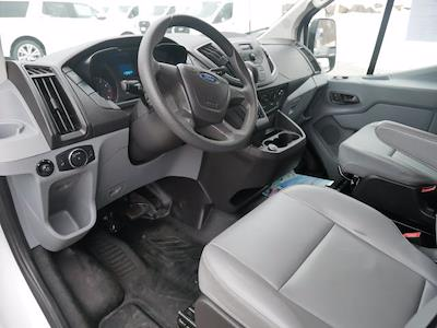 2017 Ford Transit 250 Low Roof 4x2, Upfitted Cargo Van #63029A - photo 12