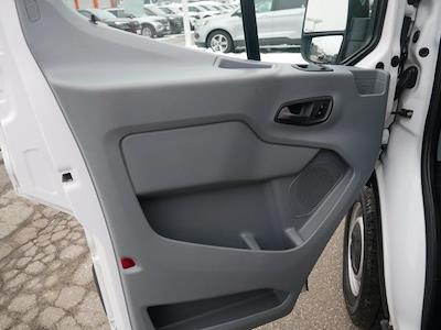 2017 Ford Transit 250 Low Roof 4x2, Upfitted Cargo Van #63029A - photo 13
