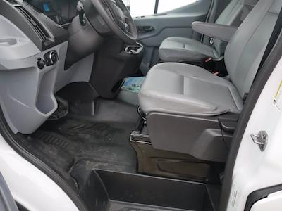 2017 Ford Transit 250 Low Roof 4x2, Upfitted Cargo Van #63029A - photo 16