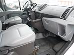 2017 Ford Transit 250 Low Roof 4x2, Upfitted Cargo Van #63029A - photo 11