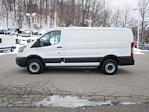 2017 Ford Transit 250 Low Roof 4x2, Upfitted Cargo Van #63029A - photo 5