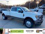 2021 Ford F-450 Crew Cab DRW 4x4, Pickup #63042 - photo 1