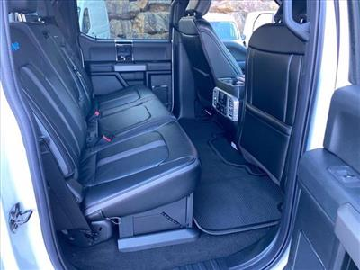2021 Ford F-450 Crew Cab DRW 4x4, Pickup #63045 - photo 28