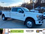 2021 Ford F-450 Crew Cab DRW 4x4, Pickup #63045 - photo 1